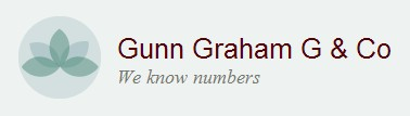 Graham G Gunn & Co Logo and Images