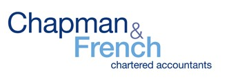 Chapman & French Logo and Images