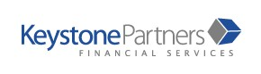 Keystone Partners Financial Services Penrith Logo and Images