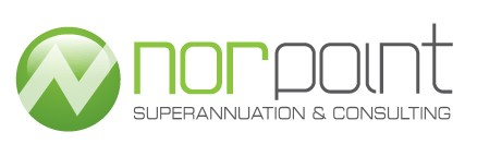 Norpoint Logo and Images