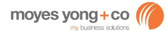 Moyes Yong & Co Pty Limited Logo and Images