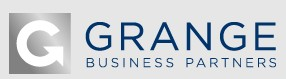 Grange Business Partners Logo and Images