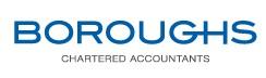 Boroughs Australia Pty Ltd Logo and Images