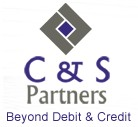 C & S Partners - Accountants & Tax Agents Logo and Images
