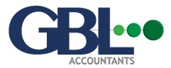 GBL Accountants Sydney City Logo and Images