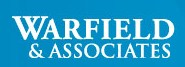 Warfield & Associates Logo and Images