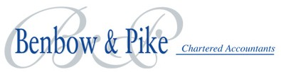 Benbow & Pike Logo and Images