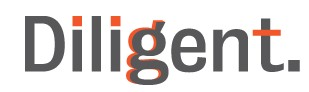 Diligent Accountants Logo and Images
