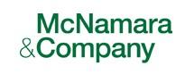 McNamara & Company Logo and Images