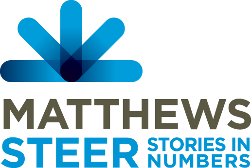 Matthews Steer Accountants & Advisors Logo and Images