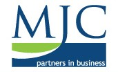 MJC Partners Pty Ltd Logo and Images