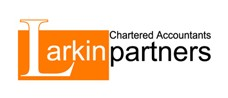 Larkin Partners Pty Ltd Logo and Images