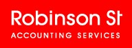 Robinson St Accounting Pty Ltd Logo and Images