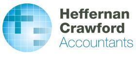 Heffernan Crawford Accountants Pty Ltd Logo and Images