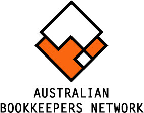 Moreton Bay Regional Bookkeeping Service Logo and Images