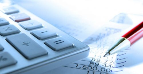 Bookkeeping and Consulting Services (BALCATTA)