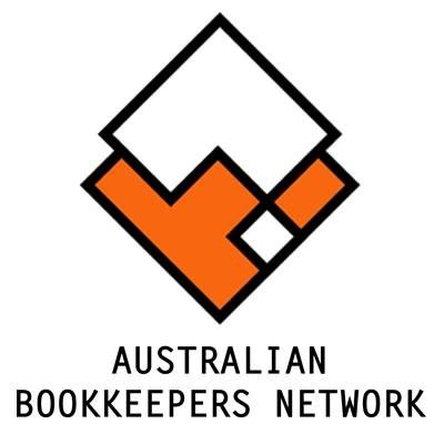 Express Mobile Bookkeeping - Bracken Ridge Logo and Images