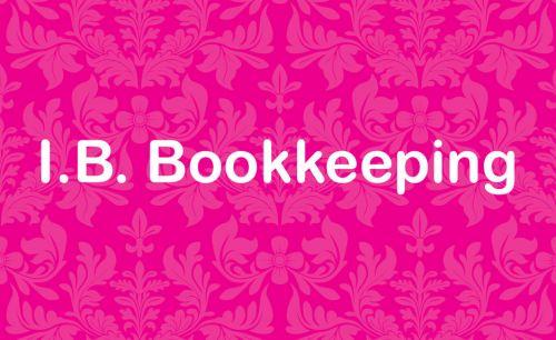 I.B. Bookkeeping