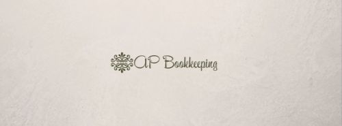 AP Bookkeeping
