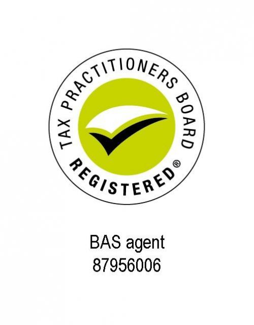 Personal Touch Bookkeeping and Business Services Logo and Images