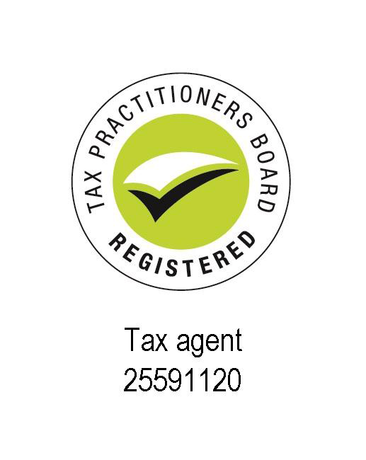 CATS Cathie Accounting & Taxation Services