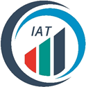 Integrity Accounting & Taxation Co. Logo and Images