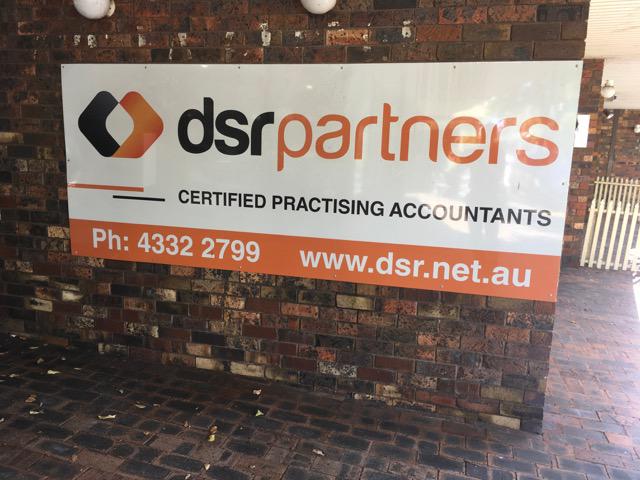 DSR Partners