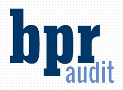 BPR Accountants Pty Ltd Logo and Images