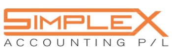 Simplex Accounting Pty Ltd Logo and Images