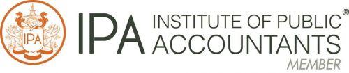 Nuf & Co Accountants