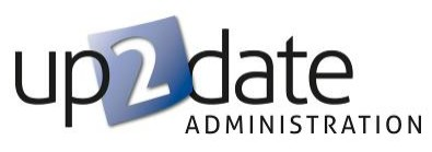 Up2date Administration