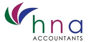 Henderson, Nicholls & Associates Logo and Images