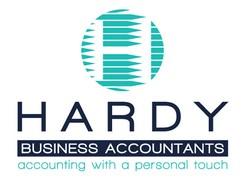 Hardy Business Accountants