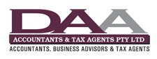 Key Accountants Logo and Images