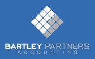 Bartley Partners | Adelaide Business Accountants Logo and Images
