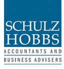 Schulz Hobbs Logo and Images