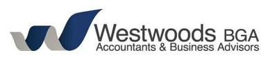 Westwoods BGA Logo and Images