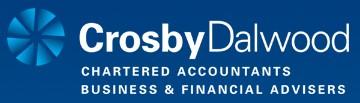 Crosby Dalwood Modbury Logo and Images