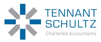 Tennant Schultz Accountants Logo and Images