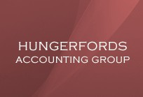 Hungerfords Logo and Images