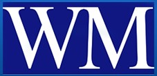 WM Business & Tax Accountants Pty Ltd Logo and Images