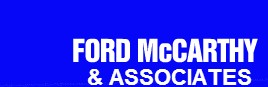 Ford, McCarthy & Associates Logo and Images