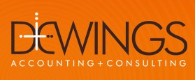 Dewings Logo and Images