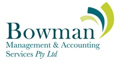 Bowman Management & Accounting Services Pty Ltd Logo and Images