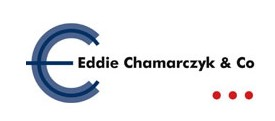 Eddie Chamarczyk and Co Logo and Images