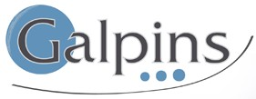 Galpins Accountants, Auditors & Business Consultants Norwood Logo and Images