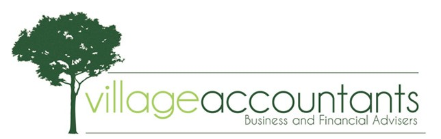 Village Accountants (S.A.) Pty Ltd Logo and Images