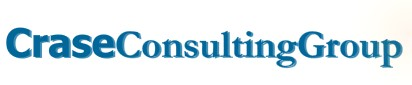 Crase Consulting Group Logo and Images