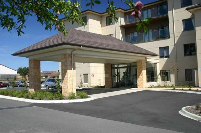 Arcare - Wantirna South