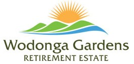 Wodonga Gardens Retirement Estate